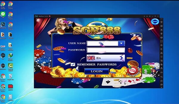 scr888 pc download