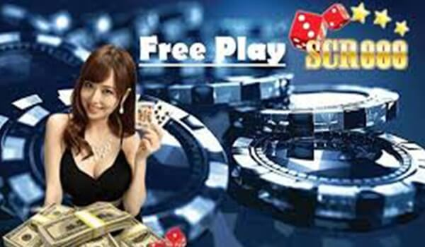 scr888 free play