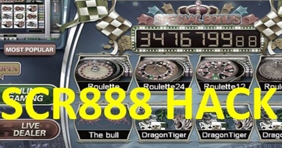 hack game scr888